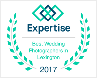 th_349_ky_lexington_wedding-photography_2017.png